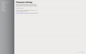 8-Pidora_18_filesystem